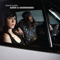 brant bjork album review gods and goddesses