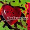 The Breeders – Reedición (Last Splash – 1993): Versión