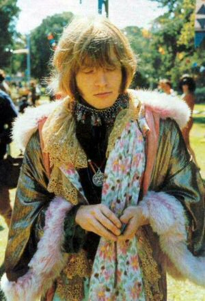 brian jones sitar fotos pictures albums biografia biography discografia