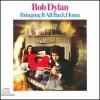 Bob Dylan – Bringing It All Back Home (1965)