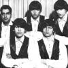 ¿Existen discos de los grupos en los que estuvo Bruce Springsteen antes de convertirse en cantante en solitario?