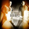 Bruce Springsteen – Just Like Fire Would (versión de The Saints): Versión
