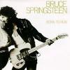Bruce Springsteen – Born to run (1975)