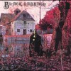 Black Sabbath – Black Sabbath (1970)