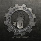 bachman turner overdrive recopilatorio album cover portada