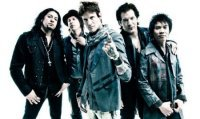 buckcherry all night long review critica album disco foto pictures