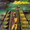 Budgie – Reedición (Nightflight – 1981): Versión
