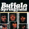 Buffalo Springfield – Buffalo Springfield (1966)
