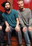 built to spill there is no enemy critica review