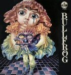 bullfrog 1976 images disco album fotos cover portada
