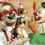 butthole surfers locust abortion technician images disco album fotos cover portada