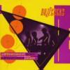 Buzzcocks – Reedición (A Different Kind Of Tension – 1979): Versión