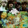 The Byrds – Greatest Hits (Recopilatorio)