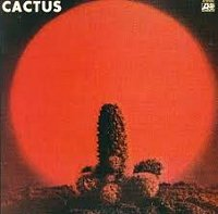 review cactus 1970