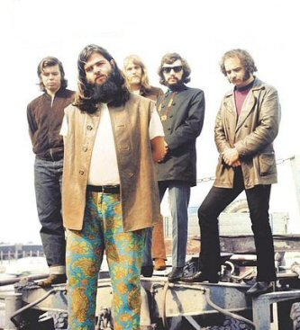 canned heat blues rock band discografia biografia fotos pictures discography biography albums
