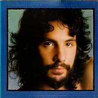 cat stevens firecat back cover contraportada