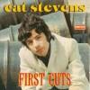 Cat Stevens – First Cuts (Recopilatorio)