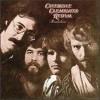 Creedence Clearwater Revival – Pendulum (1970)