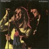 Cheap Trick – Live at Budokan (1978)