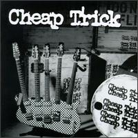Discografia Cheap Trick Cheaptrick1997