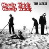 Cheap Trick – Sick Man Of Europe – The Latest: Avance