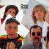 Cheap Trick – Reedición (One On One – 1982): Versión