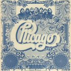 chicago vi single images disco album fotos cover portada