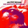 The Chocolate Watchband – Reedición (One Step Beyond – 1969): Versión