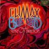 Climax Blues Band – Reedición (Sense Of Direction – 1974): Versión
