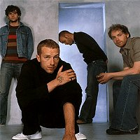 coldplay biografia biography discos albums discografia fotos images pictures discography