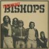 The Count Bishops: Versión