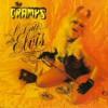 The Cramps – Reedición (A Date With Elvis – 1986): Versión