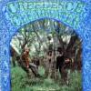 Creedence Clearwater Revival – Reedición (Creedence Clearwater Revival – 1968): Versión