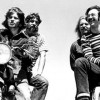 Creedence Clearwater Revival Fotos