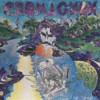 Cromagnon – Reedición (Orgasm – 1969): Versión