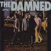 The Damned – Reedición (Machine Gun Etiquette – 1979): Versión