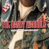 The Dandy Warhols – Reedición (Thirteen Tales From Urban Bohemia – 2000): Versión