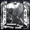 Dead Moon – Reedición (Stranded In The Mystery Zone – 1991): Versión