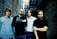 death cab for cutie codes and keys critica review