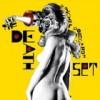 The Death Set – Michel Poiccard: Avance