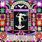 the decemberists what a terrible world single fotos pictures album disco cover portada