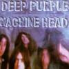 Deep Purple – Machine Head (1972)