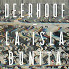 deerhoof la isla bonita album disco 2014 cover portada