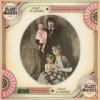Delaney & Bonnie – Reedición (Accept No Substitute – 1969): Versión