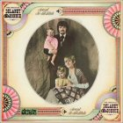 delaney and Bonnie Accept no substitute images disco album fotos cover portada