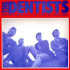 the dentists some People are on the pitch They Think its all over it is now images disco album fotos cover portada
