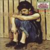 Dexys Midnight Runners – Reedición (Too-Rye-Ay – 1982): Versión