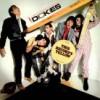 The Dickies – Reedición (The Incredible Shrinking Dickies – 1979): Versión