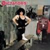 The Dictators – Reedición (Go Girl Crazy! – 1975): Versión