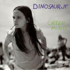 dinosaur jr green mind album cover portada